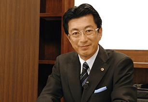 Careerjet.jp | 九州地方 短期大学 - 講師の求人
